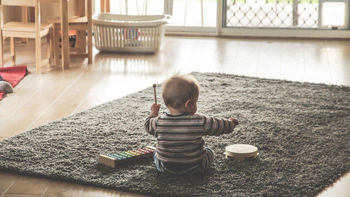 Comment la musique améliore-t-elle les capacités cognitives de nos enfants ?