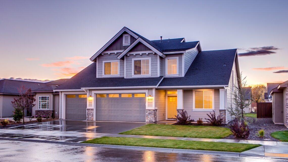 Estimation: une étape cruciale pour la vente d'un bien immobilier