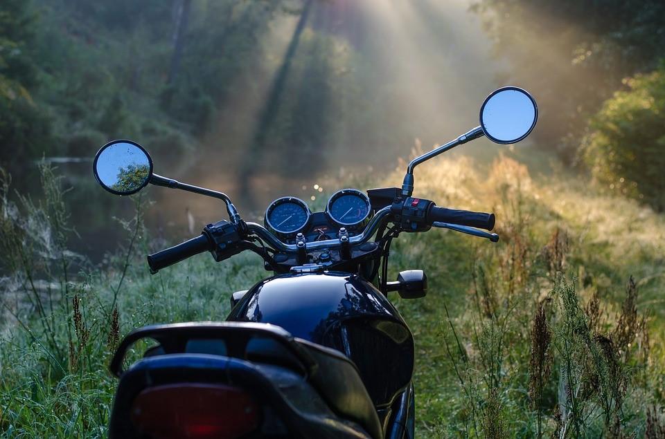 4 choses à savoir sur les durites avia moto