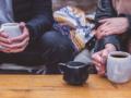 Divorcer par «consentement mutuel» en Suisse est avantageux