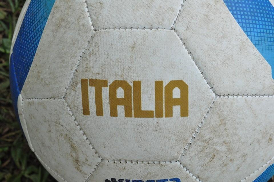 Euro 2021 : focus sur le groupe A de la compétition