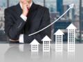 Investissement immobilier locatif : infos et conseils