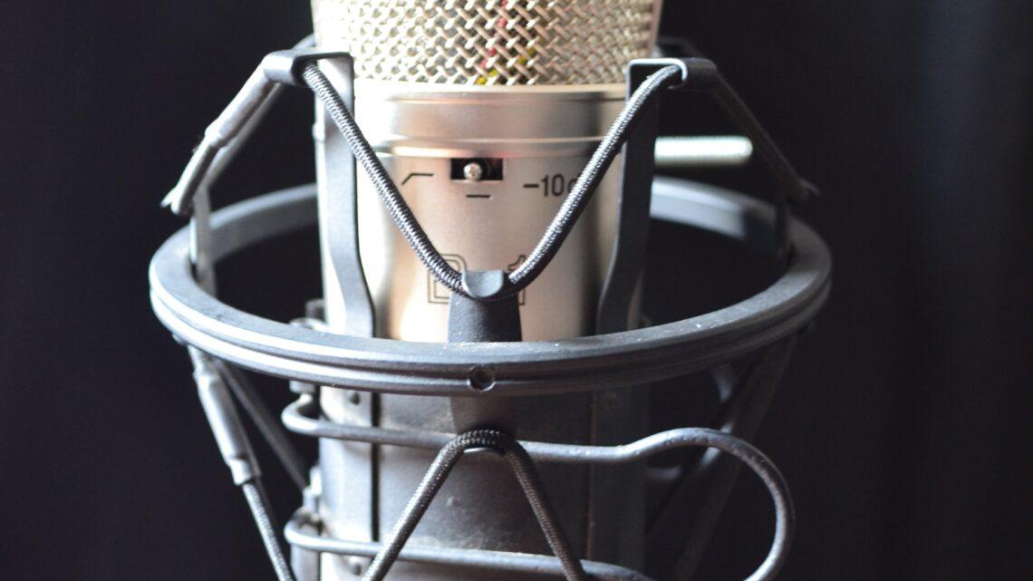 Les principales causes des problèmes de voix
