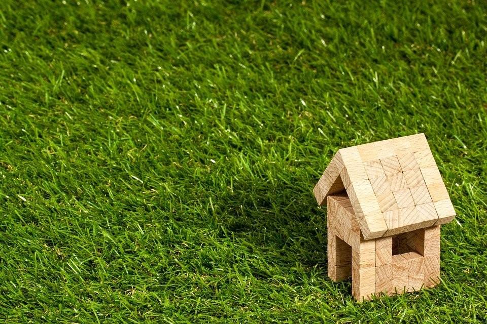 Viager immobilier : 4 éléments à connaître