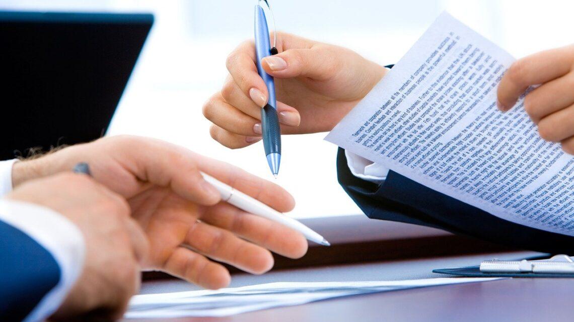 Se préparer aux questions courantes lors de votre entretien d'embauche